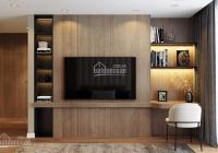 Cần bán nhanh căn góc 2PN đẹp nhất dự án Geleximco Giáp Bát giá rẻ để giao dịch sớm, 033.620.8384