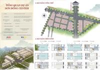 Sở hữu cả nhà đất đường Tỉnh lộ 422, đường Trịnh Văn Bô, chỉ với 1,8 tỷ. LH: 0963208188