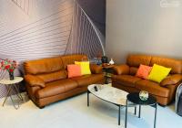 Cần bán gấp căn biệt thự liên kế Phú Mỹ Hưng - quận 7 - 7x18m - 25.5 tỷ - LH: 0938784172 em Thư
