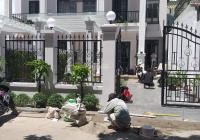 Bán biệt thự P. Bình Thuận, Quận 7, DT đất CN 494m2 - kết cấu trệt 3 lầu (474m sàn) - giá 43 tỷ