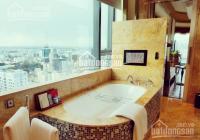 Bán nhà mới măt tiền Bình Lợi Bình Thạnh 5x23, 4 tầng HĐT 30tr/th giá chỉ 14.7 tỷ LH chủ 0936931749