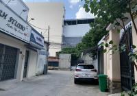 Cho thuê nhà nguyên căn bé xinh, 1 trệt 1 lầu, 100m2 Trần Não, Bình An, thích hợp kinh doanh online
