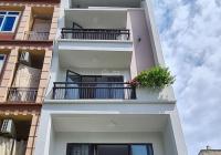 Chính chủ cần bán gấp nhà Văn La, 50m2 5T MT 4.5m oto đỗ cửa, ngõ thông 0977334003 (Zalo)