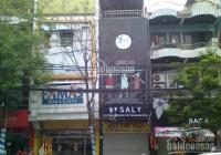 Bán nhà kinh doanh tốt mặt phố Huế, quận Hai Bà Trưng, 150m2, 5 tầng - Giá 60 tỷ - LH: 0768940000
