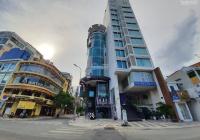 Chính chủ xác nhận bán góc 98R - 100 Lê Lai và 2 Nguyễn Văn Tráng. DT 14x20m Mr Hùng 0909809999