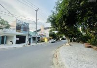Bán lô góc 2 MT đường 7.5m Mẹ Thứ và Nguyễn Lý - Nam Cẩm Lệ - Hoà Xuân
