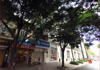 Chính chủ xác nhận bán căn số MT Lê Lợi. DT 4x23.5m 178 tỷ Mr Hùng 0909809999