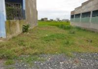 Bán gấp đất nền đường Nguyễn Kim Cương, gần Quốc Lộ 22, DT 135m2, giá 1tỷ7 SHR, LH: 0365705477