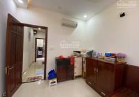 Quận 1 - bán nhà Phó Đức Chính giá 8.7tỷ phường Nguyễn Thái Bình - 39m2 - 4 tầng - nội thất cao cấp