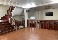 Cho thuê nhà ở ngõ 304 Hồ Tùng Mậu 70m2 x 5,5T cạnh Goldmark City