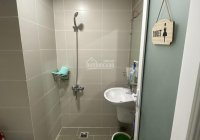 Cho thuê căn hộ cao cấp sát biển Vũng Tàu, liên hệ trực tiếp 0901382829