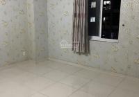 Chính chủ cần bán gấp căn hộ Carillon 2, Quận Tân Phú, 3PN, giá 3tỷ050tr, LH: 0906137414