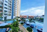 Bán nhanh 22 căn hộ ở Topaz Twins Biên Hòa, diện tích 47m2, 62m2, 77m2, 85m2, giá mùa dịch