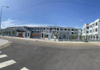 Chính chủ bán nhanh lô đất 500m2, ngay vòng xoay Bến Cam, đường 319 sắp thông xe rẻ hơn 300tr