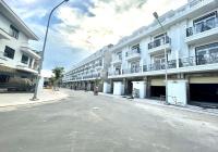 Bán nhà 4 lầu KDC Bửu Long, đường Nguyễn Du, phường Bửu Long, hướng Đông Nam, shtc 100%