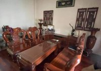 Chính chủ bán nhà MT chợ Lý Phục Man, Quận 7 Phường Bình Thuận