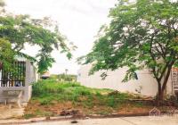 150m2 mặt tiền đường Nguyễn Thị Lắng, sổ hồng riêng, dân cư đông, LH: 0767.323.929