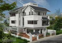 Cho thuê gấp căn nhà phố khu Jamona (Đào Trí, Q7) DT: 6x18m, 25tr/tháng. LH: 0907394466 Bình!