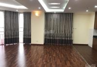 Chính chủ cho thuê chung cư Vinaconex 289 Khuất Duy Tiến 148m2 giá 12 triệu ở hoặc làm văn phòng