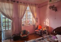Bán nhà MTKD, đường Nơ Trang Long, P13, Bình Thạnh, giá 22 tỷ