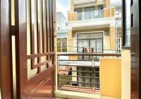 Bán nhà 1 trệt 1 lầu khu dân cư 178 đường 3/2, Hưng Lợi, Ninh Kiều, Cần Thơ - sổ hồng hoàn công