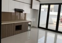 Cho thuê nhà mặt phố Dream Land Xuân La giá rẻ Tây Hồ căn C45: 451m2, 6 tầng, nhà mới đẹp (MTG)