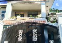 Bán gấp nhà 183m2 hẻm xe hơi Lê Văn Việt, Tăng Nhơn Phú A, Quận 9, giá 7.5 tỷ, LH: 0934830519