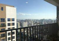 Do đặc thù công việc nên tôi chính chủ muốn bán gấp căn hộ 6th Element tầng 22 thoáng mát hướng Nam