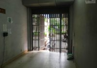 Cho thuê nhà Đền Lừ 5T x 32 m2 full nội thất ô 15 lô 10, 4PN, giá 10tr, LH 0902065699