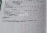 Định cư cần bán gấp nhà 2 lầu 2 mặt tiền Nơ Trang Long, Bình Thạnh 4.5x22=101m2 giá 22tỷ 0784666639
