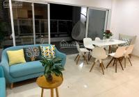 Chính chủ ký gửi bán căn hộ 4S Linh Đông DT 76m2, Tặng NT, view nội khu, giá 2.13tỷ. LH: 0938074203