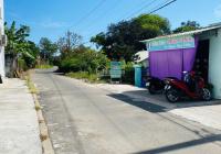 Bán gấp lô đất mặt tiền đường Nguyễn Văn Trỗi - Long Điền - BRVT