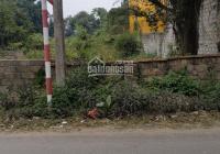 Bán nhanh đất mặt đường chính TL 416, cách các trường mầm non, trường THCS Kim Sơn 100m