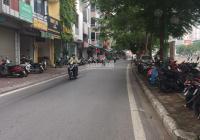 Bán đất Hữu Hòa 60m2 - 2,5 tỷ - gần KĐT Đại Thanh - Thanh Trì