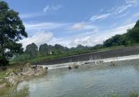 Siêu phẩm 11000m2 (1,1ha) đất làm biệt thự nhà vườn giá đầu tư tại Cao Dương, Lương Sơn, Hòa Bình