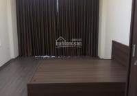 Chính chủ bán căn hộ chung cư HTT 197 Trần Phú, 88m2, tặng nội thất, giá 1.8 tỷ. LH 0987885488