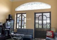 Bán căn nhà 2 tầng mặt đường Trương Văn Lực, Hùng Vương DT 115.8m2 giá đầu tư 2,8 tỷ. LH 0913109279