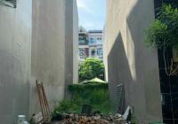 Bán đất hẻm 89 đường Làng Tăng Phú: 50,4m2/4,55 tỷ - LH 0966701499