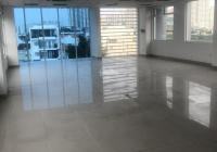 Cho thuê tòa nhà văn phòng Song Hành, An Phú, Quận 2. 600m2 sử dụng giá 65 triệu/tháng