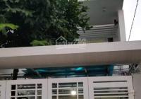 Bán nhà mặt tiền đường Vân Đồn - Nha Trang diện tích 103,9m2 rộng 4,2m giá 11 tỷ