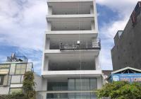 Chính chủ bán khách sạn 2 MT Nguyễn Thị Thập 6x33m 6 lầu giá 39 tỷ. LH 090 288 5275