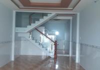 Bán nhà 4x15m, giá 950tr, Cầu Xáng, Củ Chi. LH: 0901363521