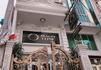 Bán nhà mặt phố tại đường Vạn Kiếp, Bình Thạnh, Hồ Chí Minh diện tích 50m2 giá 9.5 tỷ