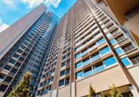 Giá mùa dịch, bán lỗ 1.5 tỷ - căn hộ cao cấp Quận 1 - The Marq, 3 phòng ngủ 110m2. Giá: 15.2 tỷ