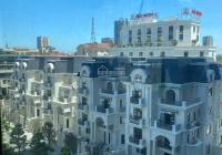 Biệt thự đơn lập The Zei 267m2 - KDT HD Mon City, giá chủ đầu tư siêu tốt