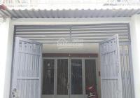 Bán nhà riêng tại đường Bùi Hữu Nghĩa, Bình Thạnh, Hồ Chí Minh diện tích 49m2 giá 5.5 tỷ