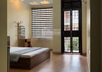 Cho thuê nhà ngõ 193 Văn Cao, Hải An, Hải Phòng 0963.992.898