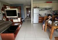Nhà minh cần bán gấp căn 83m2 TK 2PN, 2WC nhà đầy đủ nội thất, xem nhà 24/24H LH 092161.7777
