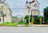 Bán lô đất đường số 2 KDC Tân Tạo, Xã Phạm Văn Hai