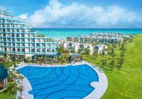 Villas Vinpearl Nam Hội An hướng biển còn tới 7 năm thu nhập cam kết, giảm tới 4.5 tỷ